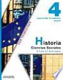 Historia 4.