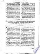 Historia breve de la fundacion del convento de la Purissima Concepcion de Maria Santissima llamado ... de Alarcon y del convento de San Fernando, de religiosas del Real Orden de Nuestra Señora de la Merced ...