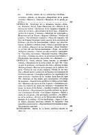 Historia crítica de la Literatura Española