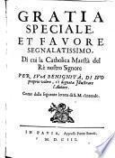 Historia d'Antonio Maria Spelta, cittadino pauese. De' fatti notabili occorsi nell'vniuerso, & in particolare del regno de' Gothi, de' Longobardi, de i duchi di Milano, & d'altre segnalate persone, dall'anno di nostra salute 45. sino al 1597. Nel qual tempo fiorirono i vescoui, che ressero la Chiesa dell'antichissima, e real citta di Pauia, le cui vite breuemente si narrano. Con vna nuoua aggiunta dell'istesso autore dall'anno 1596. sino al 1602