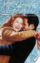 Historia de amor en invierno