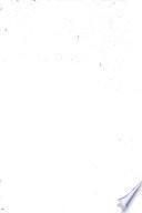 Historia de la ciudad de Compluto vulgarmente Alcala de Santiuste y aora de Henares