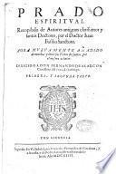 Historia de la iglesia, y del mundo
