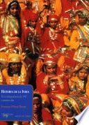 Historia de la India