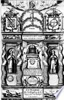 Historia de la muy noble y leal ciudad de Cuenca