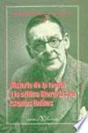 Historia de la teoría y la crítica literarias en Estados Unidos