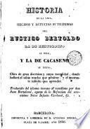 Historia de la vida, hechos y astucias sutilísimas del rústico Bertoldo, la de Bertoldino su hijo, y la de Cacaseno su nieto, obra de gran...