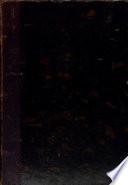 Historia de las guerras civiles de Francia de Enrico Caterino Davila ...