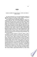 Historia de Sanlucar de Barrameda
