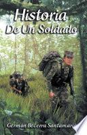 Historia De Un Soldado