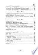 Historia de Venezuela: t. Los aborigenes, el descubrimiento, la conquista y la colonia