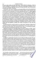 Historia del levantamiento, guerra y revolucion de España, precedida de la biogr. del autor por L.A. de Cueto