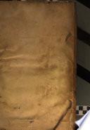 Historia del Monte Celia de Nuestra Señora de la Salceda ...