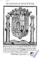 Historia general de las Indias con todo el descubrimiento y cosas notables (etc.)