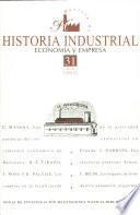 Historia Industrial