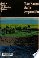 Historia integral argentina