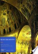 Historia turco-bizantina