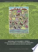 Historias de hombres y tierras
