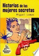 Historias de las mujeres secretas