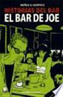 Historias del Bar no1