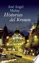 Historias del Kronen (nuevo)