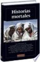 Historias mortales