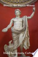 Histor'as Del Imperio Romano