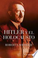 Hitler y el Holocausto