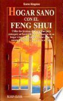 Hogar sano con el Feng Shui