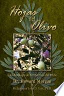 Hojas Del Olivo: Una Antologia De Perspectivas Del Reino
