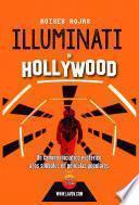 Hollywood Oculto