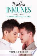 Hombres Inmunes