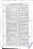 Homilias sobre los evangelios de la Quaresma escritas por el R. P. ---.