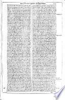 Homilías sobre los evangelios de Quaresma