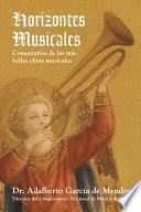 Horizontes Musicales