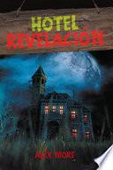 Hotel Revelación
