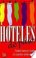 Hoteles de paso