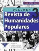 Humanidades Populares