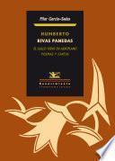 Humberto Rivas Panedas. El gallo viene en aeroplano.