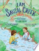 I Am Sausal Creek