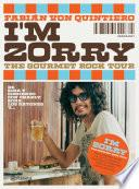 I ́m Zorry