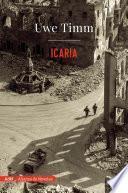 Icaria