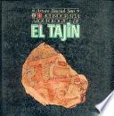 Iconografía arqueológica de El Tajín