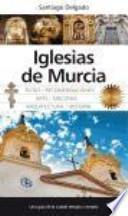 Iglesias de Murcia