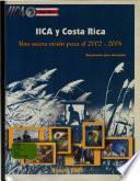 IICA: Una Nueva Vision para el 2002-2006