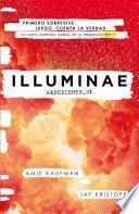 ILLUMINAE. Expediente_01 (Illuminae 1)