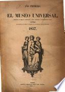Ilustración Española y Americana