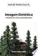 Imagen-sintética