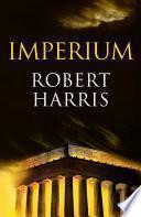 Imperium (Trilogía de Cicerón 1)