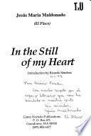 In the Still of My Heart